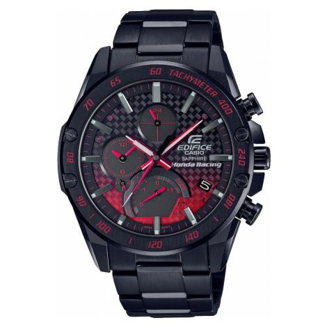 Casio Watch Edifice Bluetooth Mens Limited Edition
