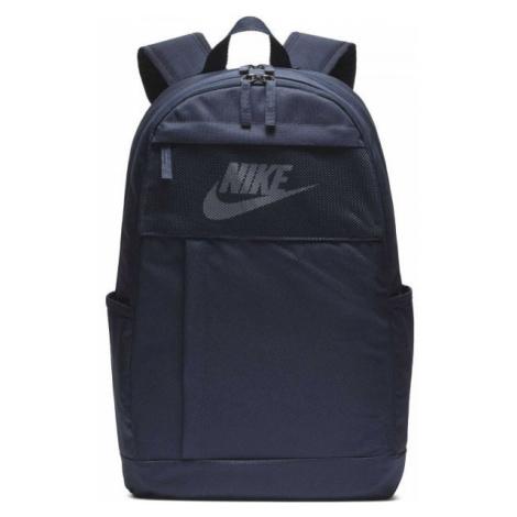 Nike ELEMENTAL 2.0 NET - Backpack