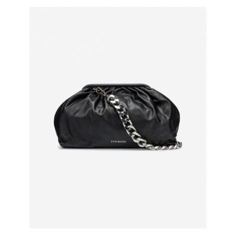 Steve Madden Brevive Handbag Black