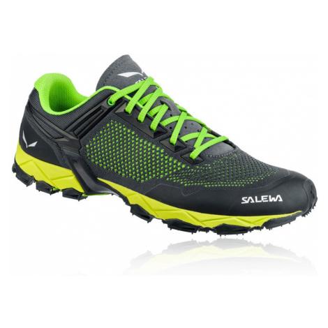 Salewa Lite Train K Walking Shoes - SS20