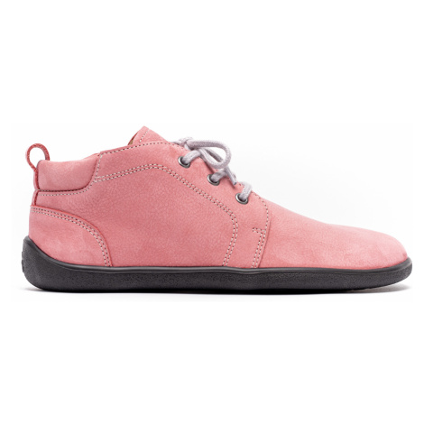 Barefoot Shoes - Be Lenka All-year - Icon - Light Pink 46