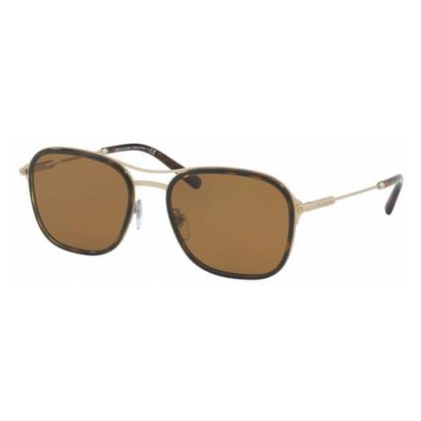 Bvlgari Sunglasses BV5041 Polarized 202283