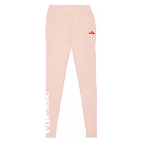 ELLESSE SOLOS 2 LEGGING - Women's leggings