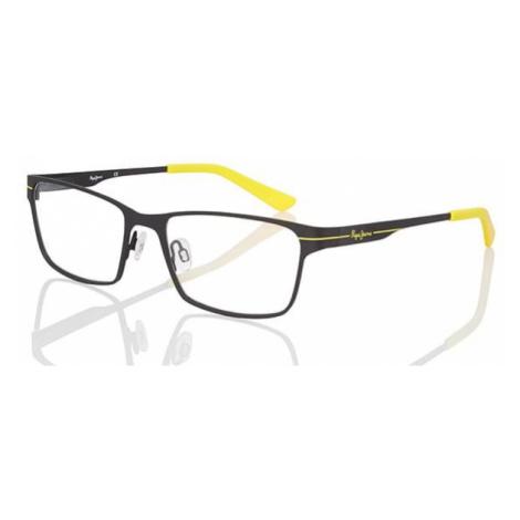 Pepe Jeans Eyeglasses PJ1199 C1