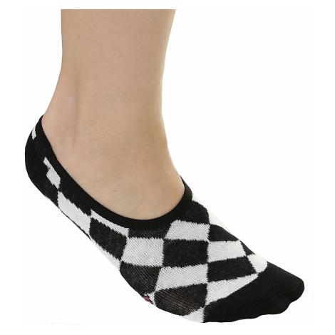 Vans Disney Canoodles Socks - Cheshire