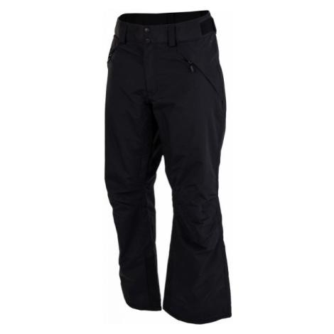 The North Face M PRESENA PANT black - Men's ski trousers