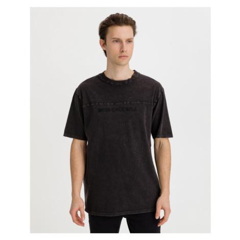 DC Roseburg T-shirt Black