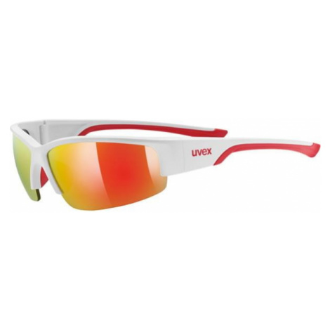 UVEX Sunglasses SPORTSTYLE 215 5306178316