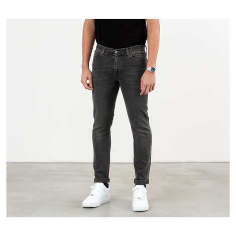 Levi's® 511 Slim Fit Jeans Headed East Levi´s