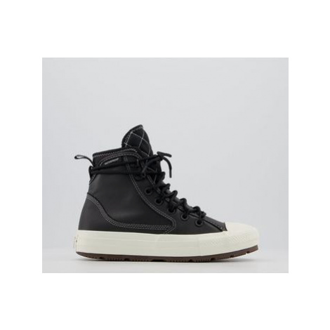 Converse All Star Terrain BLACK