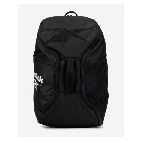 Reebok One Series Training Medium Backpack Black