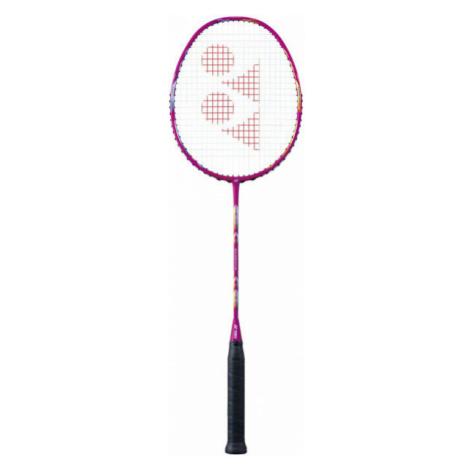 Yonex Duora 9 - Badminton racquet