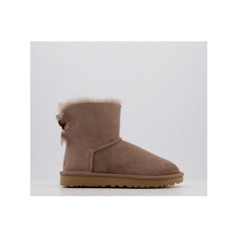 Girls' winter shoes UGG