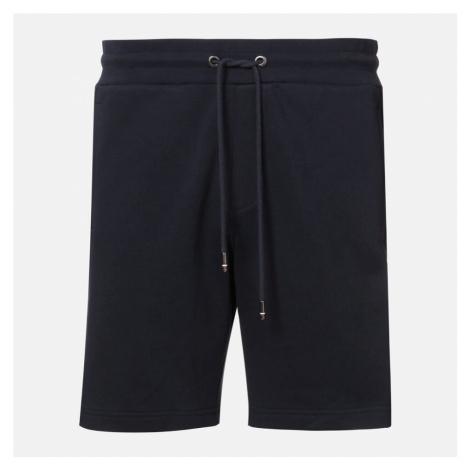 Tommy Hilfiger Men's Intarsia Sweat Shorts - Desert Sky
