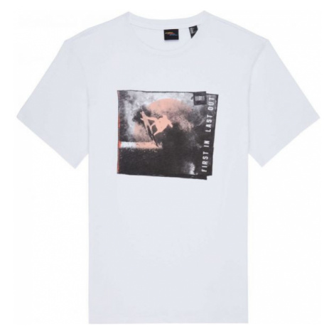 O'Neill LM SURF T-SHIRT white - Men's T-shirt