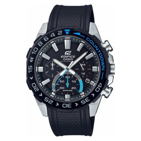 Casio Edifice Watch EFS-S550PB-1AVUEF