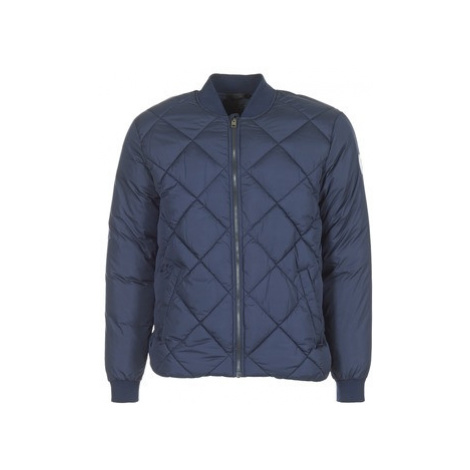 Jack Jones SOUTH ORIGINALS men's Jacket in Blue Jack & Jones