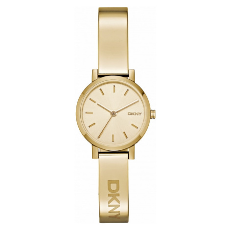 Ladies DKNY SoHo Watch NY2307