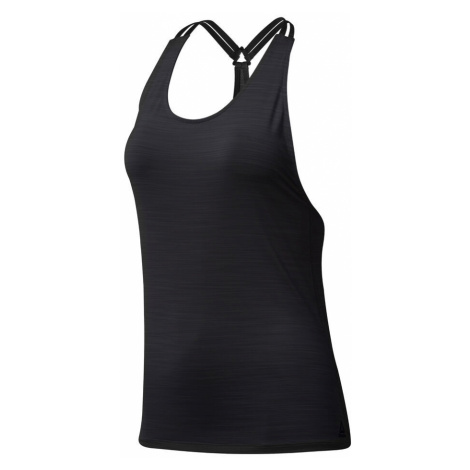 ActivChill One Series Tank Top Women Reebok