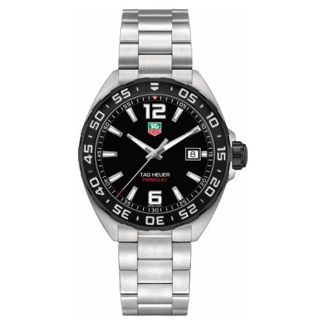 TAG Heuer Watch Formula 1 Quartz