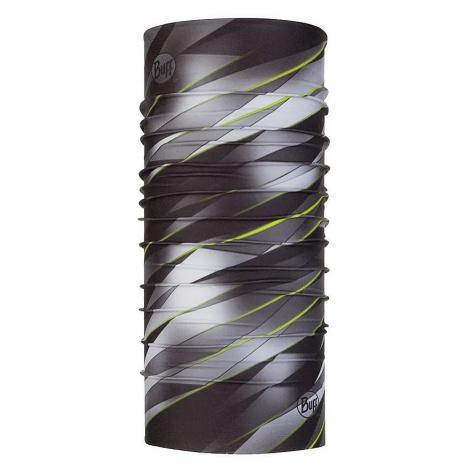 shawl Buff Coolnet UV - 119352/Focus Gray