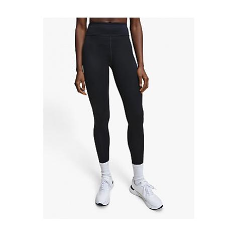 Calvin Klein Performance CK Full Length Leggings