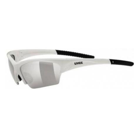 UVEX Sunglasses SUNSATION 5306068816