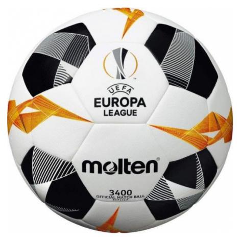 Molten UEFA EUROPA LEAGUE 3400 - Football