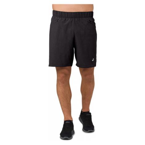 "Asics 2-In-1 7"" Running Shorts"