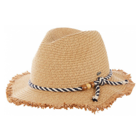 O'Neill BG FEDORA HAT brown - Girl's fedora