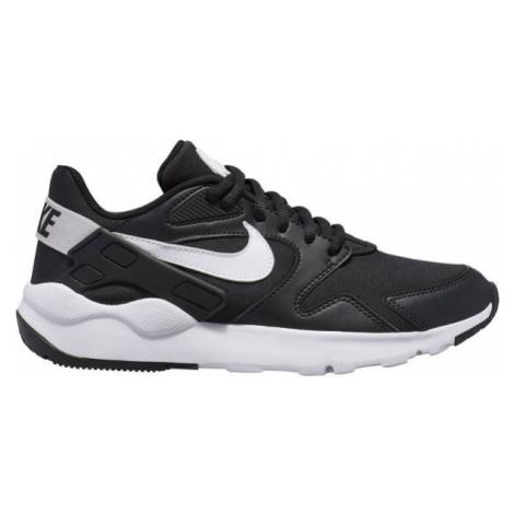Nike LD VICTORY black - Women's leisure shoes