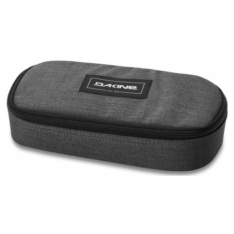 pencil case Dakine School Case - Carbon II