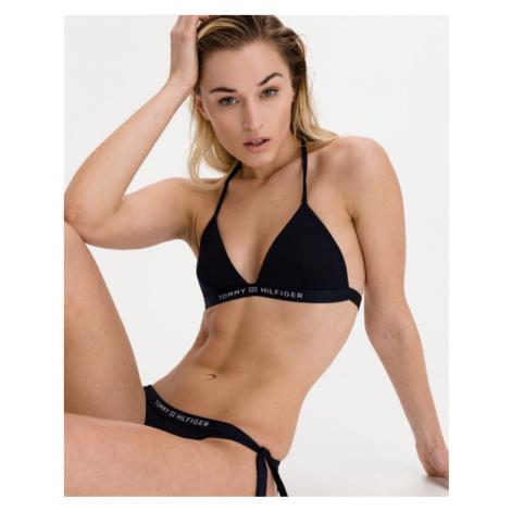 Bikinis Tommy Hilfiger