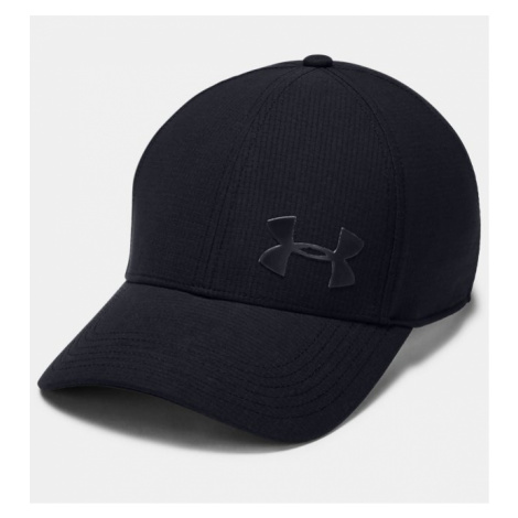 Men's UA ArmourVent Core 2.0 Cap Under Armour