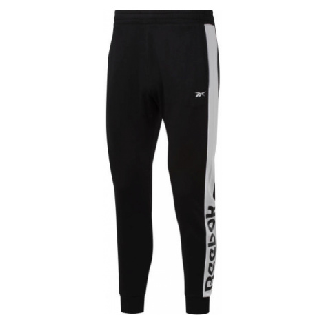 Men's sweatpants Reebok