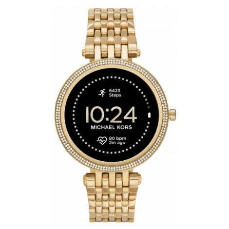 Michael Kors Access Gen 5e Darci Smartwatch MKT5127