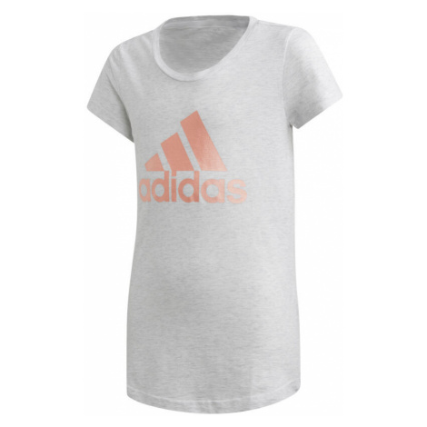 ID Winner T-Shirt Women Adidas