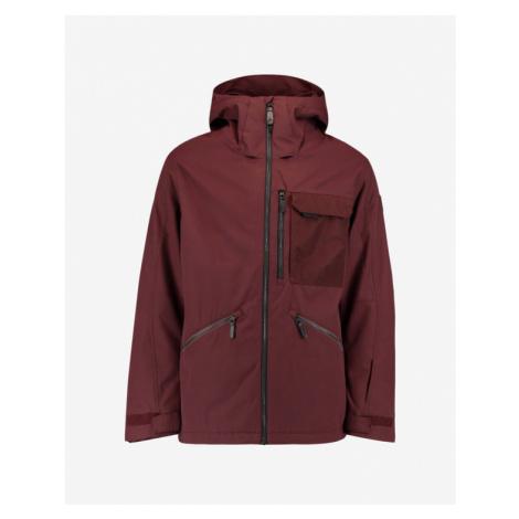 O'Neill Utlity Jacket Red