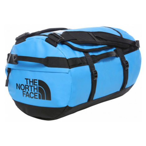 The North Face BASE CAMP DUFFEL - blue - Sports bag