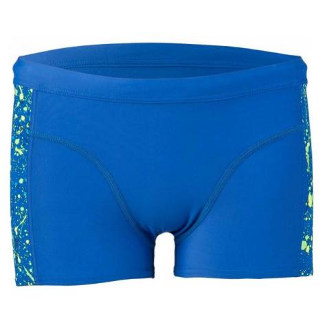 O'Neill PB RACER dark blue - Boys' swimsuit