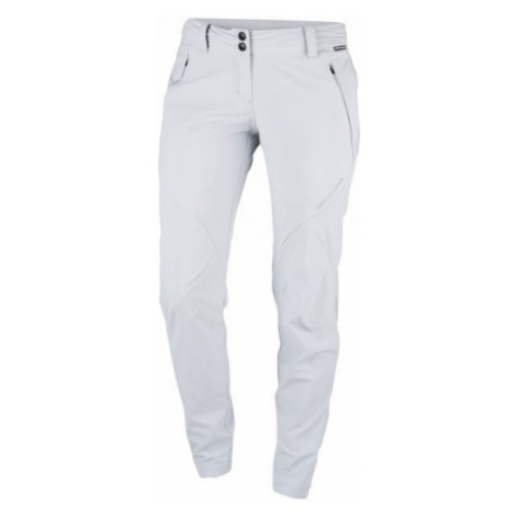 Northfinder JAELYNN gray - Women's pants