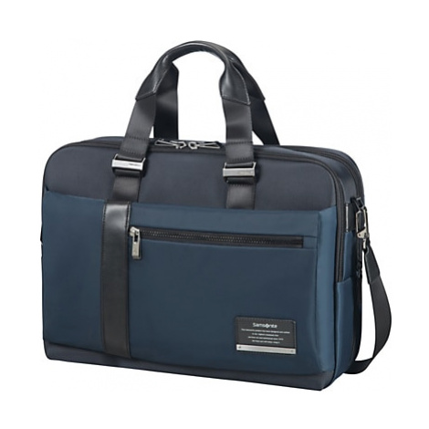 Samsonite Openroad Bailhandle Expandable 15.6 Laptop Briefcase