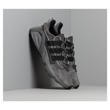 adidas LXCON Grey Six/ Core Black/ Siggnr