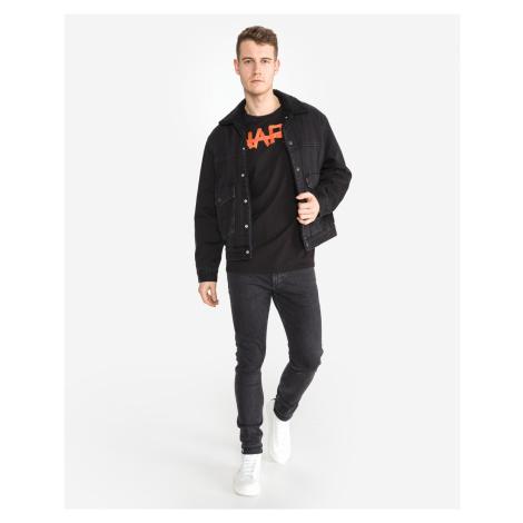 Napapijri Solt T-shirt Black