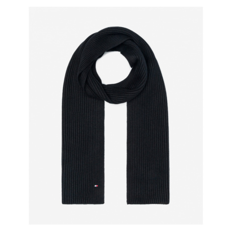 Tommy Hilfiger Shawl Black