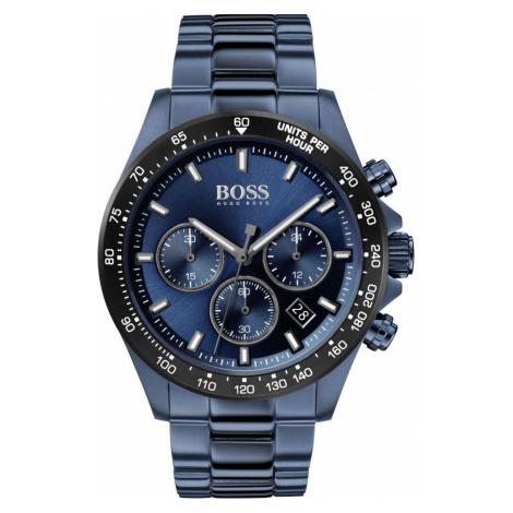 Men's watches and jewellery Hugo Boss