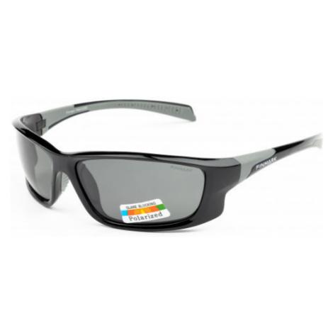 Finmark FNKX2005 - Sports sunglasses