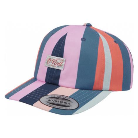 O'Neill BW BEACH CAP pink - Women's baseball cap