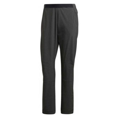 adidas TERREX LITEFLEX PANTS - Women's pants