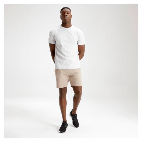 MP Men's Originals T-Shirt – Chrome Marl